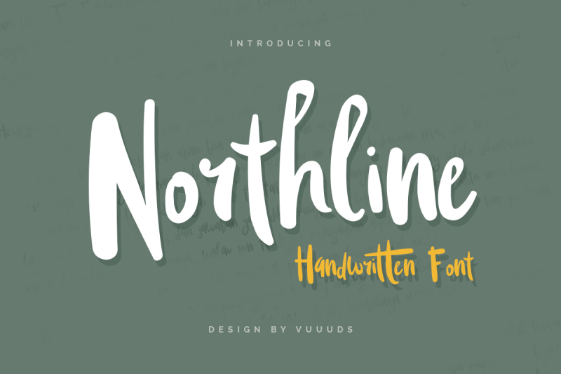 northline-40-percent-off