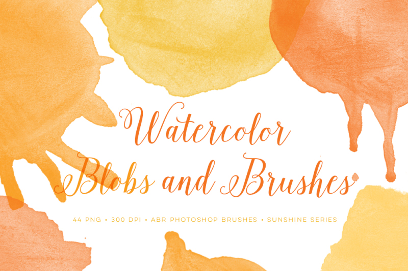 watercolor-photoshop-brushes-hi-res-real-handpainted-ps-brush-set-with-bonus-clipart