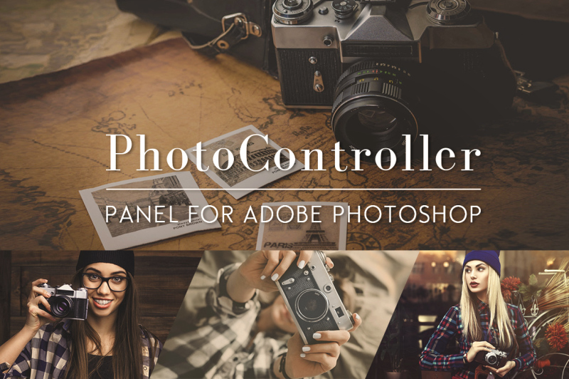 photo-controller-photoshop-panel
