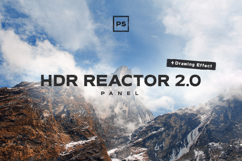 hdr-reactor-2-0
