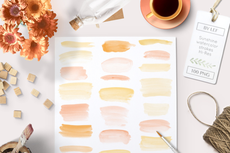 watercolor-stroke-graphics-painted-handmade-graphics-watercolor-clipart