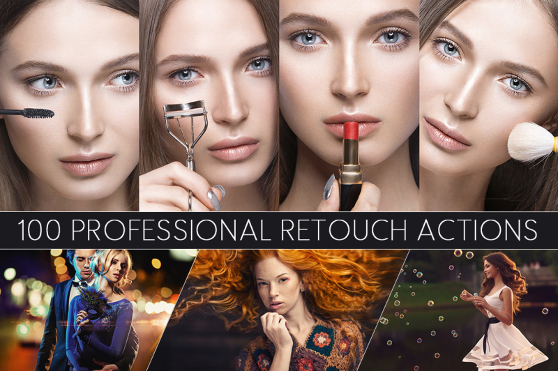 100-professional-retouch-actions