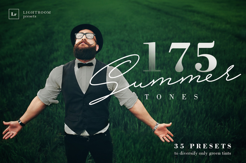 175-summer-tones-lightroom-presets