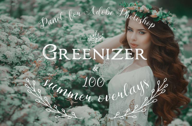greenizer-amp-100-summer-overlays