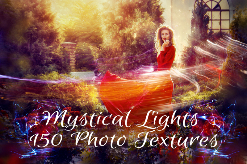 mystical-lights-150-photo-textures
