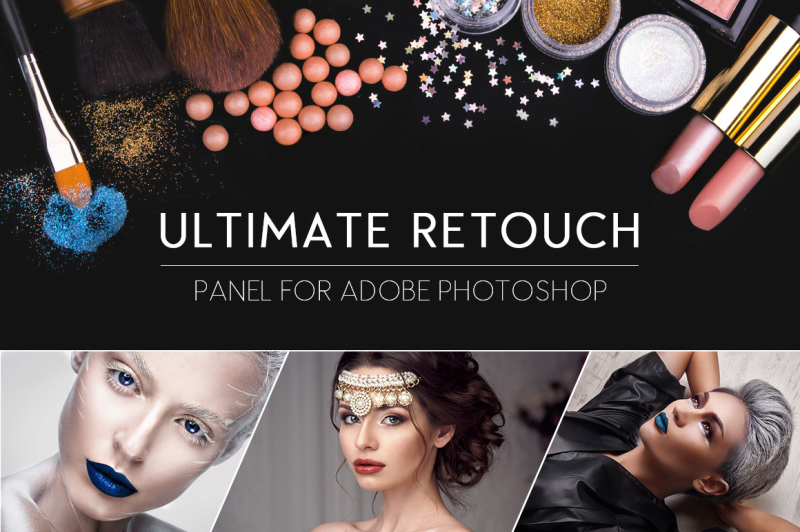 ultimate-retouch-panel