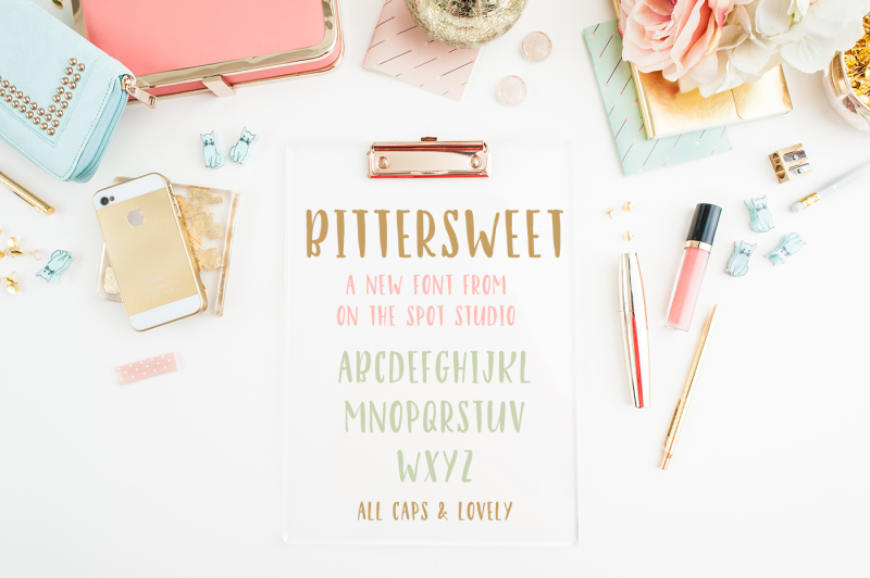 august-font-bundle-by-otss