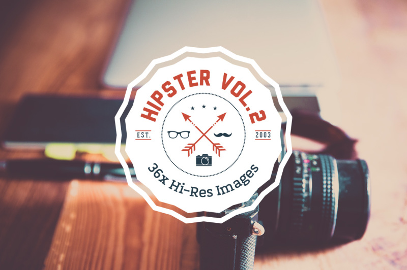 neourban-hipster-special-set-vol-2-36x-hires-images