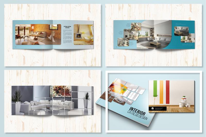 brochure-catalog