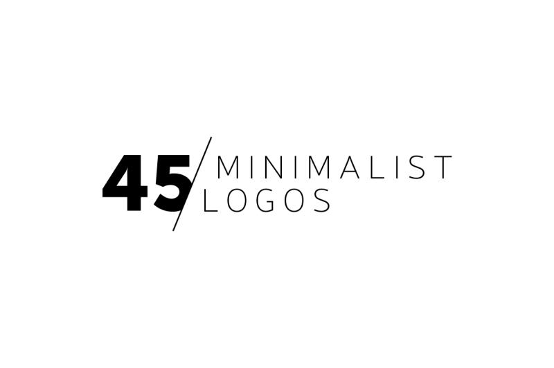 45-minimalist-logos