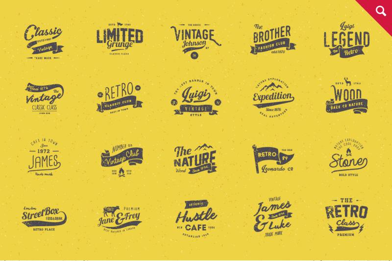465-logos-bundle