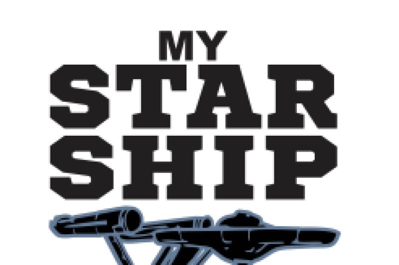 star-ship-tshirt-svg-dxf-eps-cutting-file