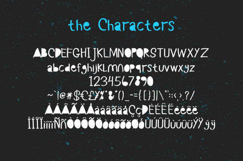 monstahh-layered-typeface