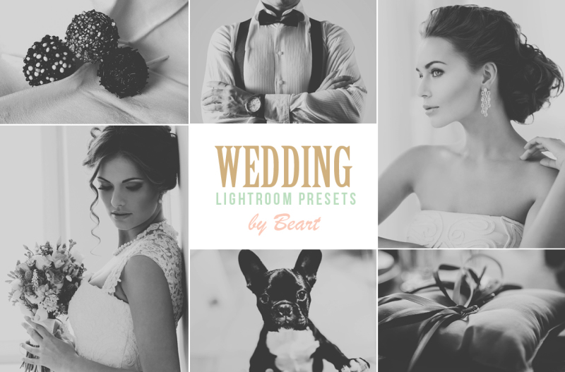 wedding-lightroom-presets-collection