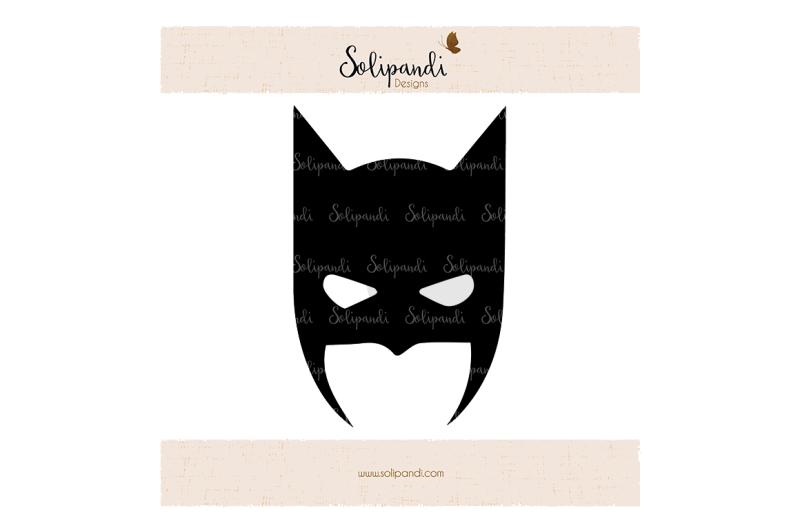 batman-mask-svg-and-dxf-cut-files-for-cricut-silhouette-die-cut-machines-scrapbooking-paper-crafts-kids-104