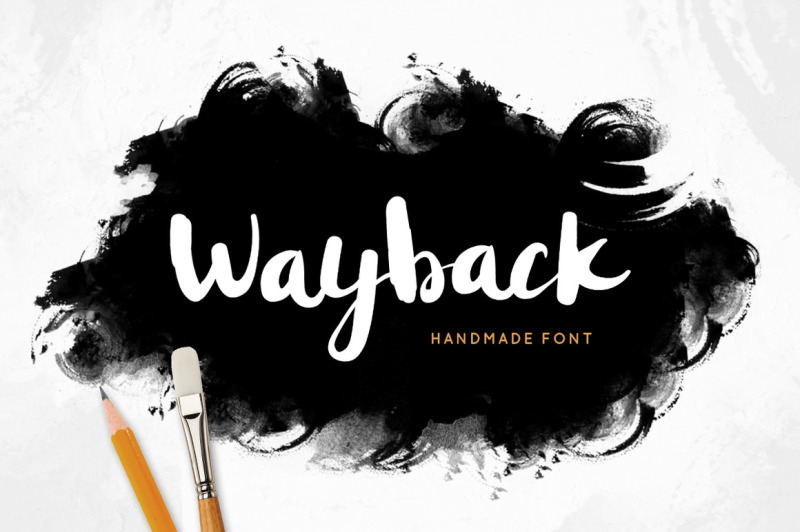 font-and-graphic-bundle