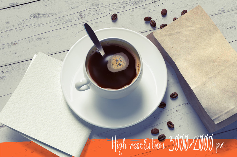 coffee-scene-mockup