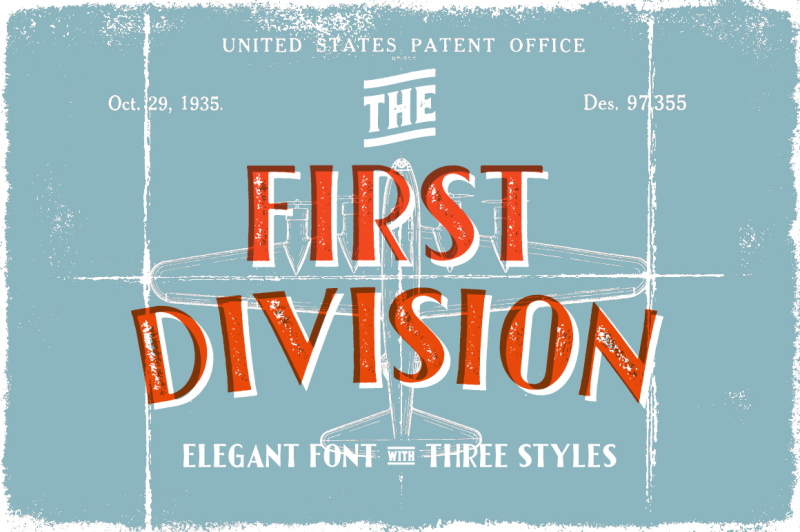 the-first-division