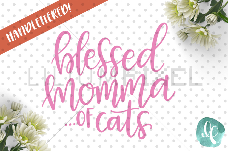 blessed-momma-of-cats-svg-png-jpeg-dxf
