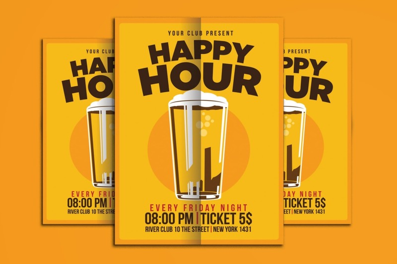 happy-hour-beer-promo