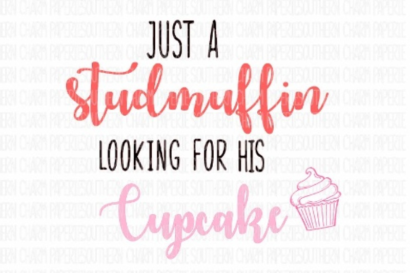 stufmuffin-looking-for-his-cupcake-valentine-svg-cutting-file
