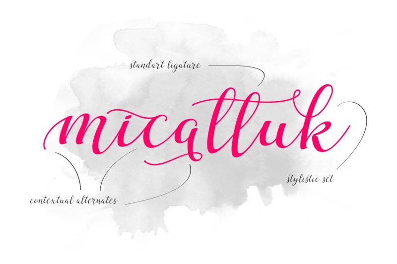milagros-script