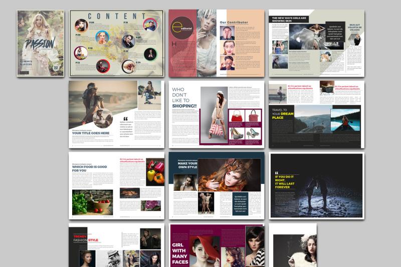 passion-fashion-magazine