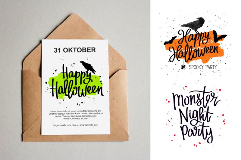 happy-halloween-cards