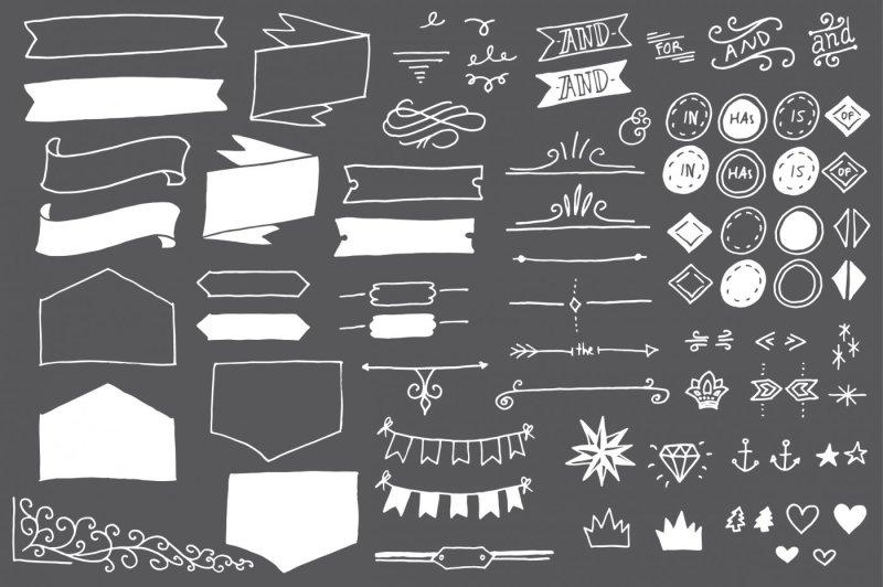 80-typography-elements