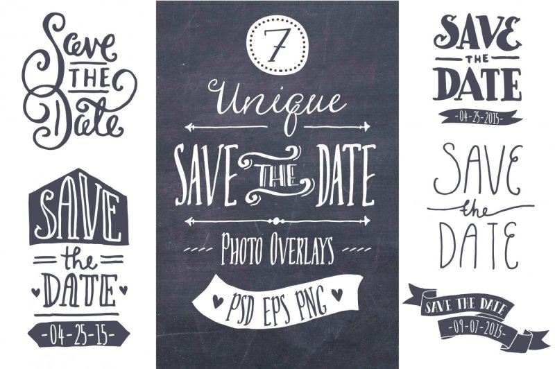 save-the-date-photo-overlays