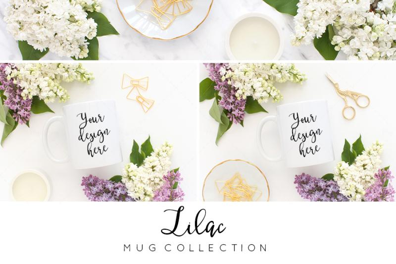 coffee-mug-styled-stock-bundle