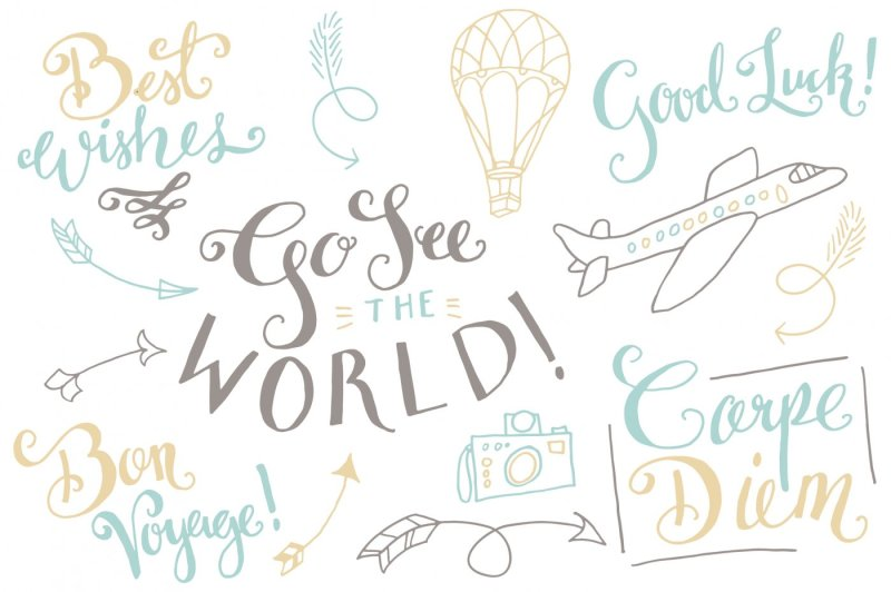 travel-overlays-vector-and-psd