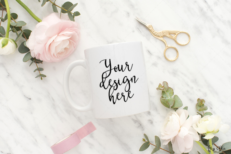 coffee-mug-styled-stock