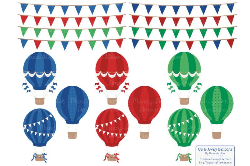 crayon-box-boy-hot-air-balloons-and-patterns