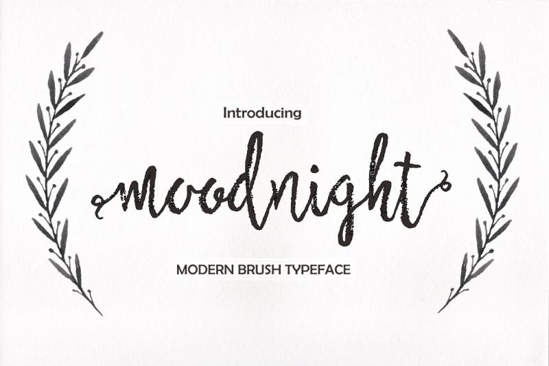 moodnight-script