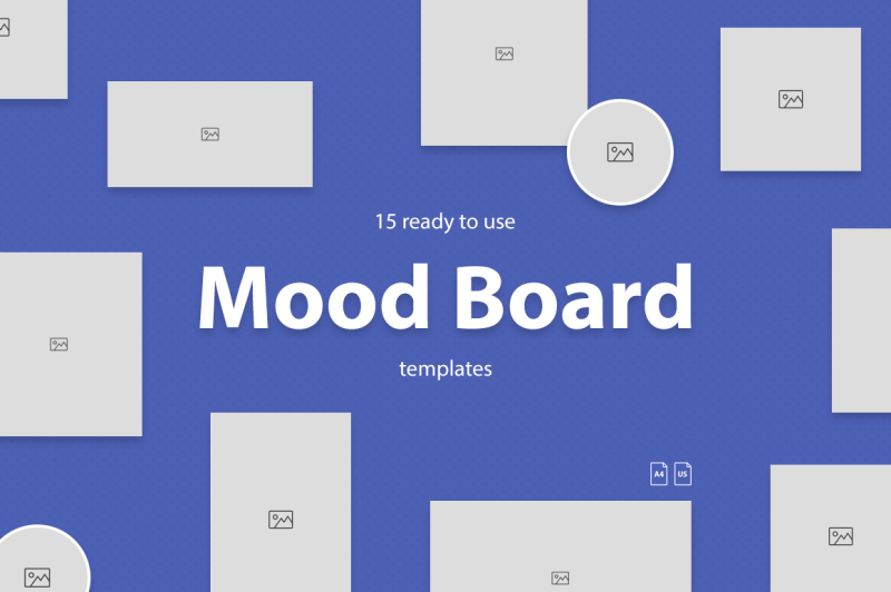 mood-board-templates
