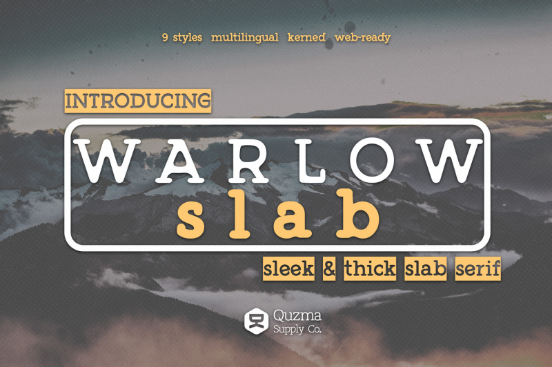 warlow-slab