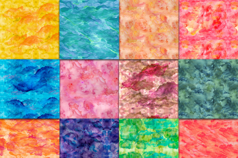 watercolor-digital-paper-textures