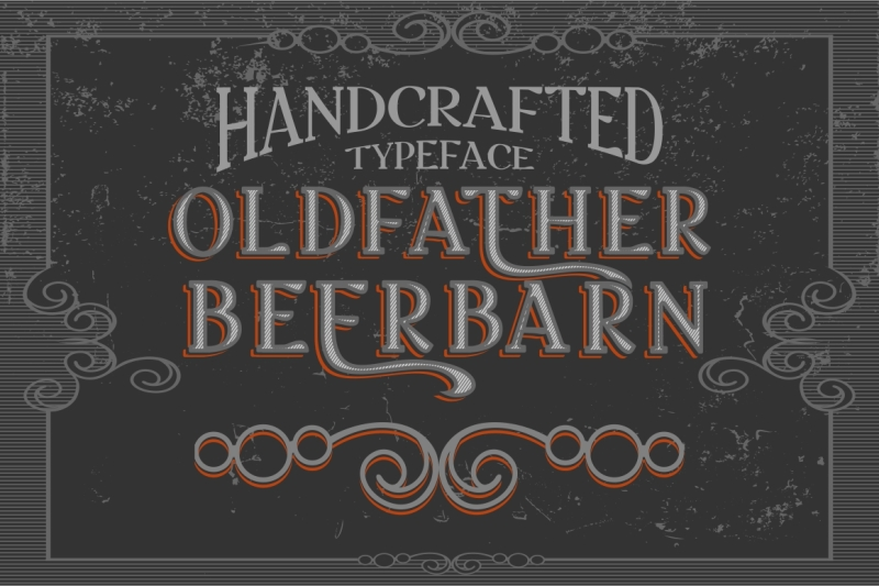 handcrafted-letters-old-father-beerbarn