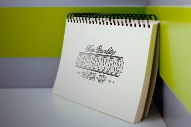 hand-drawn-styled-logotype-mock-up