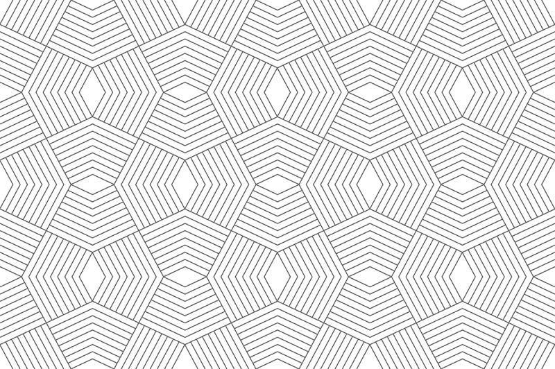 set-of-art-deco-seamless-patterns