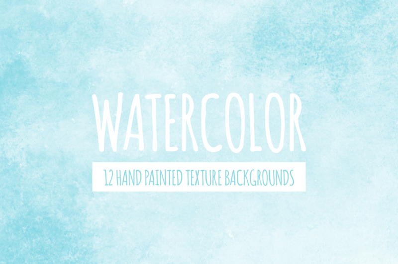 soft-blue-watercolor-texture-backgrounds
