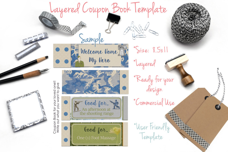 layered-coupon-book-template