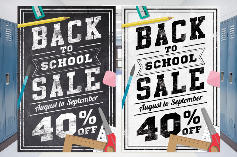 back-to-school-sale-chalk-flyer