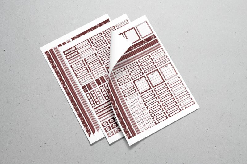 planner-sticker-set-dusty-paperback