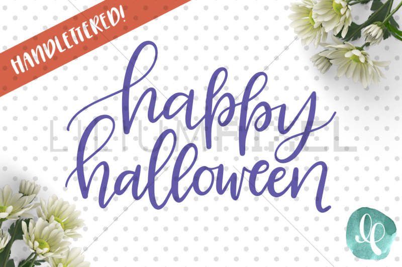 happy-halloween-svg-png-jpeg-dxf
