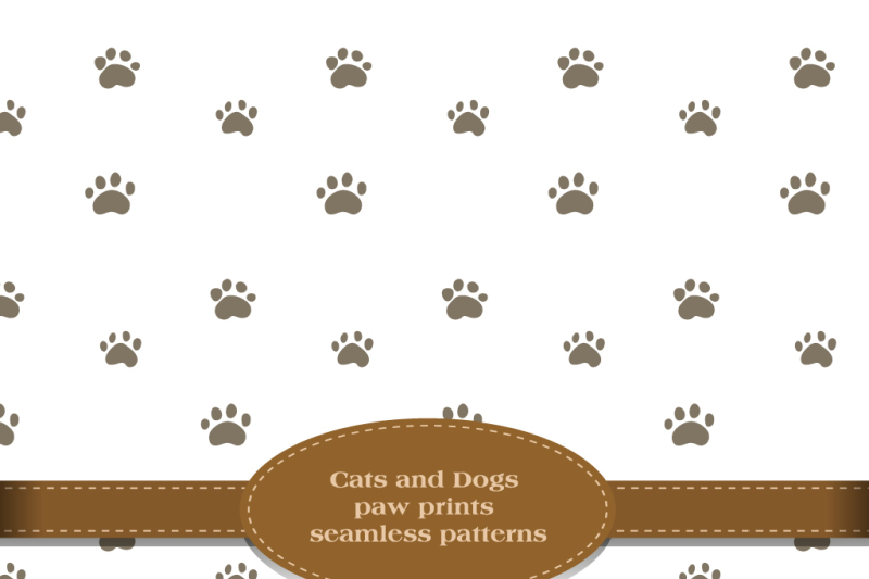 cats-and-dogs-paw-prints