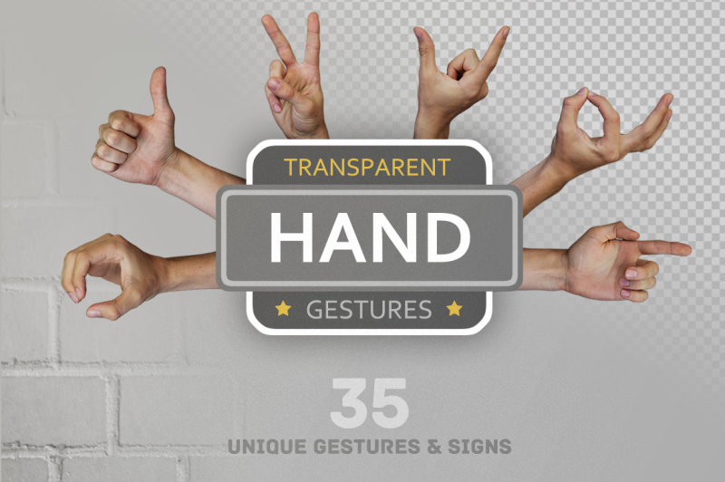 hand-signs-and-gestures
