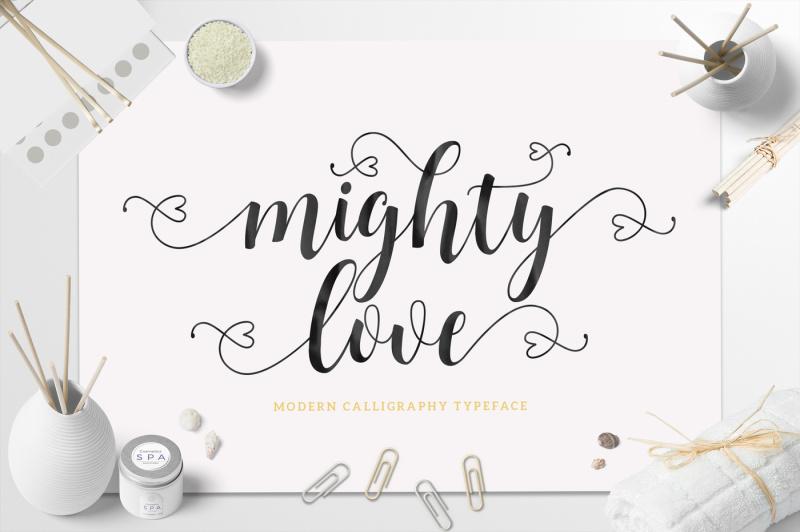 mighty-love-script