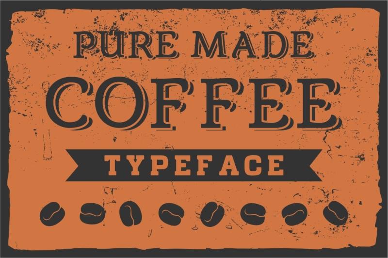 pure-made-coffee